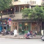 Cho thuê căn hộ chung cưQuận 1TP.HCM, mặt tiền đường, Nguyễn Trãi, Sổ hồng