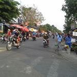 Cần bán gấp nhà đất Lộc Hiệp, Lộc Ninh, Bình Phước giá rẻ