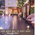 Bán Căn Hộ Khu Nam Sài Gòn