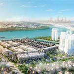 Sài Gòn Mystery Villas: Sở hữu vị trí đắc địa bậc nhất cuối cùng của Sài Gòn với 2 mặt view sông