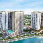 Cần bán gấp căn office tel dự án richmond city của cđt hưng thịnh giá chỉ 1.1 tỷ