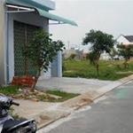 Bán đất cầu Bà Lát .MT tỉnh lộ 10,130m2.Gần KCN Lê Minh Xuân.SHR