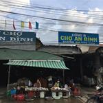 Cần Tiền Qua TQ Cổ Vũ U23 VN Bán Rẻ Lô Đất Sổ Đỏ TC 100% Tam Phước,Biên Hòa Giá 399TR LH:0908186329