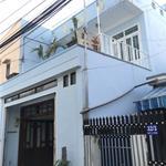 Bán nhà đúc 3 tầng, 112m2 đường Nguyễn Tri Phương, ngay bùng binh Dã Tượng, Hoàng Diệu, P.Phước Long