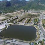 GOLDEN BAY 2 Bán đảo cam ranh tuyệt đẹp giá 600 triệu DT 126m2 PKD :0909686046 giữ chỗ hôm nay