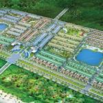 Đất nền GOLDEN BAY 2 Bán đảo cam ranh tuyệt đẹp giá 6 triệu/M2 DT 126m2 LH:0909686046