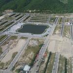 Đất nền HƯNG THỊNH Bán đảo cam ranh  giá 800 triệu nền 126m2 LH:0909686046 CK 3-18%