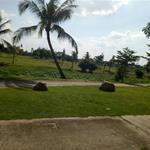 Cần bán 150m2 đất thổ cư khu đô thị và công nghiệp Mỹ Phước 3 Bình Dương .