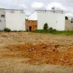 Cần bán gấp 2 lô đất thổ cư chính chủ 10x50m, TL10, SHR