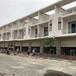 Bán đất thổ cư 100% tại KDC Thương mại Phước Thái, TP.Biên Hòa, Đồng Nai