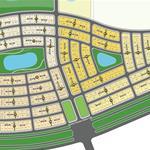 Đầu tư đất nền Goldenbay 2 sinh lời cao, giá gốc đợt 1, thanh toán 24 tháng nhận nền