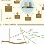 Mở bán căn hộ giá rẻ thiết kế đẹp nội thất sang trọng Saigon Homes Bình tân giá bình dân