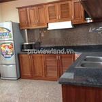 Cho thuê căn hộ chung cư tại Dự án Hoàng Anh River View, Quận 2, Hồ Chí Minh diện tích 138m2 giá 21