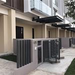 Cho thuê nhà mặt phố tại Dự án Palm City, Quận 2, Hồ Chí Minh diện tích 350m2