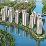 Siêu dự án căn hộ nghỉ dưỡng ngay trung tâm Q2 chỉ 1,8 tỷ/căn