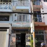 Chính chủ cho thuê nhà mặt tiền đẹp trung tâm Q11