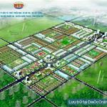 Đất Nền Nhơn Trạch 2 Căn Liền Đường 26m Giá 3,5tr/m2