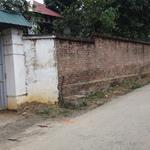 Bán nhà vườn  1350m2 tại Quốc Oai, Hà Nội