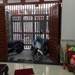 Bán nhà 5x15m sau nhà hàng Rosa Palace-An Phú, Thuận An 700tr. Lh ms Linh