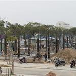 Bán Đất Trung Tâm TP Đà Nẵng, Bên Cạnh Lotte, Cách Asia Park 30m