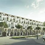 Bán biệt thự ngay trung tâm thương mại lớn nhất MT Phạm Văn Đồng cầu Bình Lợi 8,1 tỷ