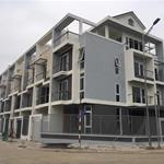 Bán căn nhà phố l6 jamona golden silk 104m2, 7,5 tỷ, nhà mới 100%, khu compound
