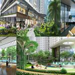 Dự Án đáng đầu tư nhất Khu Đông Sài Gòn, GEM Riverside Đất Xanh Q2
