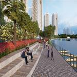 Với Giá chỉ 850 triệu Bạn đã sở hữu Căn 2 PN Chuẩn Xanh của Singapore ngay Q2,