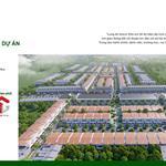 Bán Đất Tỉnh Lộ 10 sổ hồng chính chủ, thổ cư 100%, giá 900tr