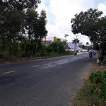 Bán 4,156m2 đất mặt tiền quốc lộ 80, xã Mong Thọ B, giá 9,5 tỷ, mặt bằng đã được san ủi rất đẹp.