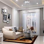 Mở Bán suất nội bộ căn hộ Q7 SAIGON RIVERSIDE chỉ 1.33 tỷ/căn LH Tư vấn 24H