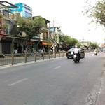Nhà mặt tiền 470 Trường Chinh, P13, Tân Bình – 4x25 – 16 tỉ