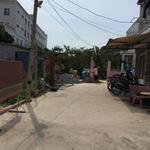 Đất đường Cây Keo, P.Tam Phú, Thủ Đức. 58m2, giá 1,8 tỷ