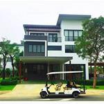 Bán Biệt thự Swan Bay đảo Đại Phước, Nhơn Trạch