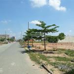 Bán đất xây dựng kho xưởng, diên tích đa dạng 100-500m2, giá từ 800tr, gần các kcn bình chánh