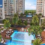 Chính thức mở bán Siêu dự án 35 tầng ven sông Q7 - căn hộ thông minh.LH giữ chố
