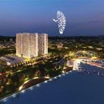 Mở bán đợt đầu căn hộ thông minh ven sông quận 7 chỉ 26 triệu/m2. Giữ chỗ ngay