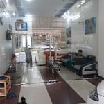 Bán nhà Gò Vấp mặt tiền Phan Văn Trị 4,2x16m ngay cafe Du Miên