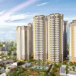 Block B Him Lam Chợ Lớn đã có sổ hồng, 97-102m2 giá từ 2,85 tỷ (full nội thất)