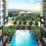 Carillon 7 của Sacomreal là tâm bão của thị trường căn hộ năm 2018 tại Tân Phú, LH ngay