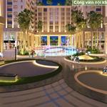 Dream Home Riverside khu dân cư hiện hữu 51ha, Thanh toán chỉ 155 triệu căn 2PN, 2WC