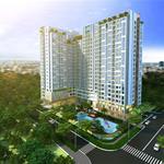 Chuyển nhượng căn hộ Him Lam Phú Đông giá từ 1,52 tỷ, 65m2, 2 PN, 2WC