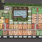 Mở bán suất nội bộ căn hộ Carillon 7 Q. Tân Phú, CK 5%, giá 1,6tỷ/2PN