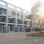 Nhà phố Biệt thự Jamona Q7, ven sông nhà mới 100% (7,4x18) 8,9 tỷ view trung tâm Q1