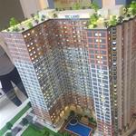 Mở bán Carillon 7, Quận Tân Phú, chỉ 10 suất nội bộ (24tr/m2)Lợi nhuận ngay 20%