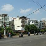 Mặt Bằng hai mặt tiền đường số 7 khu tên lửa Quận Bình Tân