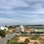 Bán đất MT 14m Trần Văn Giàu, SHR, 5x33, giá 450 triệu