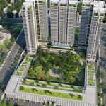 Kinhdom 101 - không gian xanh giữa trung tâm thành phố