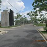 Bán nhà riêng tại Đường Lò Lu - Quận 9 - Hồ Chí Minh  Giá:  1.7 tỷ    Diện tích  Sàn  :  82.6m²