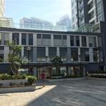 Mở bán Văn phòng và Shop tại dự án Silver Star MT Nguyễn Hữu Thọ chỉ từ 800tr /căn